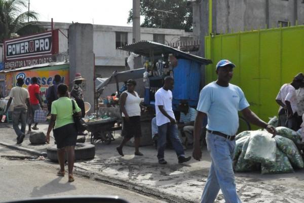haiti-street