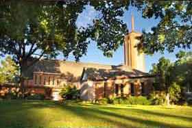 wgcc-campus