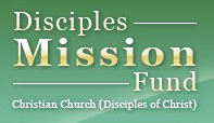 Disciples Mission Fund