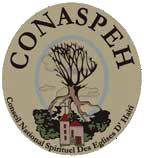 conaspeh