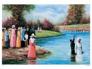 hullis-mavruk-baptism