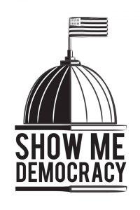 showmedemocracy