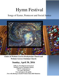 Ecumenical Hymn Festival Flyer 2017-page-001