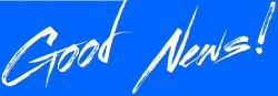 GoodNews2