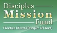 DisciplesMissionFund