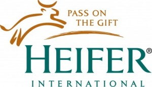 heifer-international