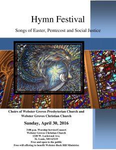 Ecumenical Hymn Festival Flyer 2017-page-001